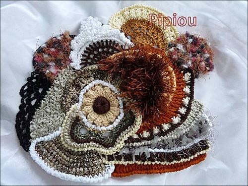 Mes scrumbles crochet (2)