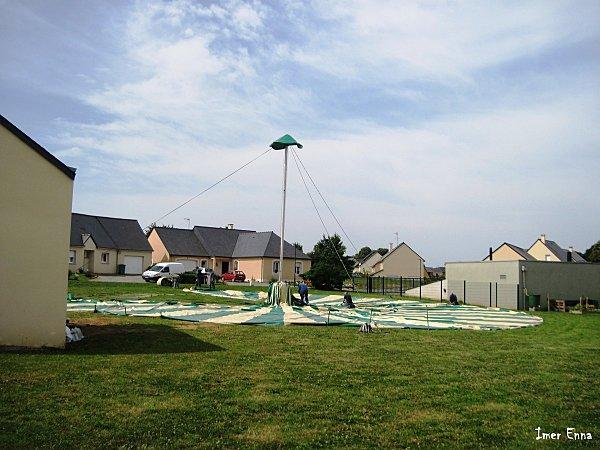 La-Mayenne-3945.JPG