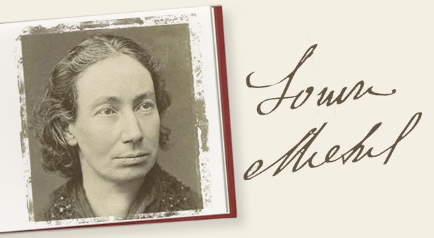 Qui était Louise Michel ?