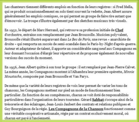 histoire Compagnons (3av.cadre)(en couper.coller