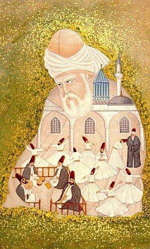 Djalal-ad-Din-Rumi.jpg