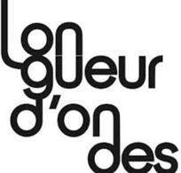 Prix Fiction Francophone 2018 attribué à ....
