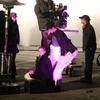 Emma_Watson_Emma_Watsoncontinuesfilming_Hyfsggese_Cel.jpg