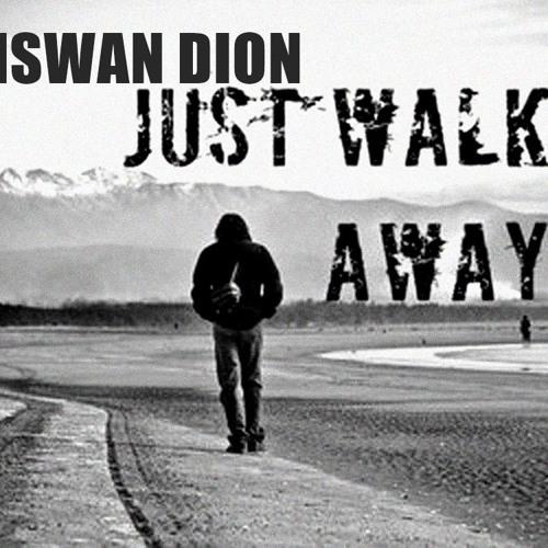 CÉLINE DION - Just Walk Away, autre vidéo (Romantique)