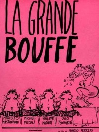 grande-bouffe_affiche1_movie_medium.jpg