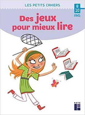 Aider les élèves à lire plus vite. Lecture rapide, fluence et cie