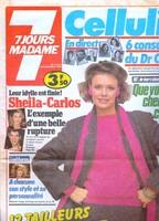COVERS 1984 : 20 Unes !