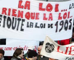 Débat laïcité à l'occasion du 114ème anniversaire de la Loi de 1905-Les Mées -18h