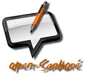 Open Sankoré : un logiciel gratuit