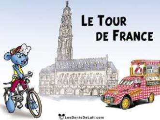 """Résultat de recherche d'images pour """"souris Tour de France"""""""