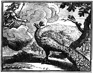 400px-Chauveau - Fables de La Fontaine - 02-17