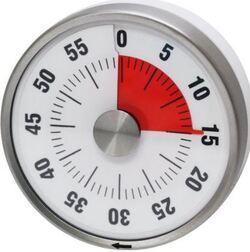 Faire visualiser le temps restant aux élèves