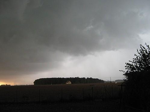orage 0018