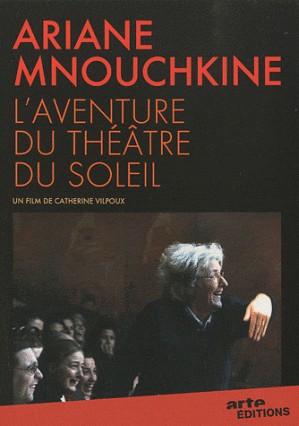 theatre soleil