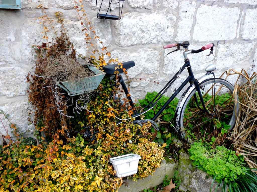 Brantôme - La Petite Venise du Périgord - Un des plus beaux villages de France !