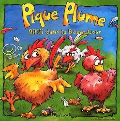 pique_plume