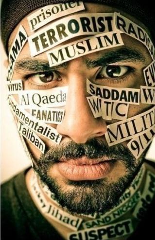 islamophobie-en-france.jpg