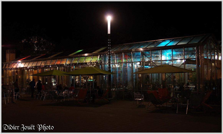 85 - Vendée / La Roche sur Yon