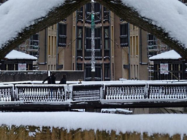 Vivre à Metz trafiquée 8 mp1357 2010