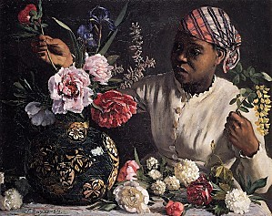 frederic_bazille006.jpg