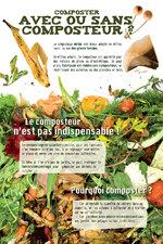 Compost - Affiche 3