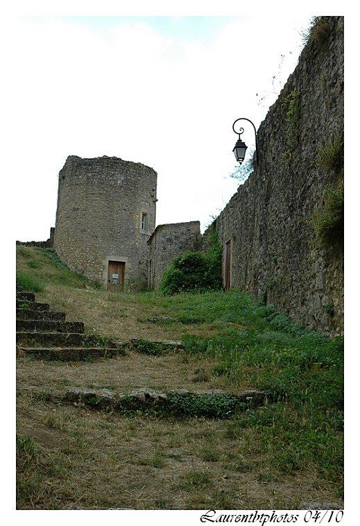 Les-plus-beaux-villages-de-France 3096
