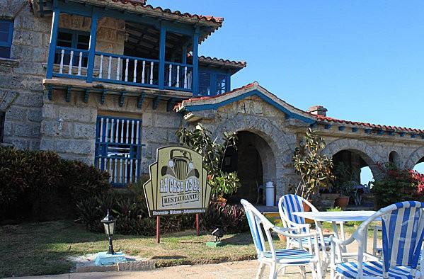 maison de al capone (4)
