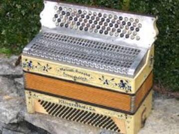 FICHIERS MUSETTE MIDI SÉRIE 46