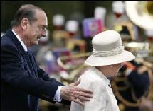 chirac-elisabeth.jpg