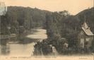 GRIMBOSQ (rive droite)