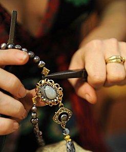 PROVENCE PRESTIGE 2011 bijouterie 67203 160209920670694 155