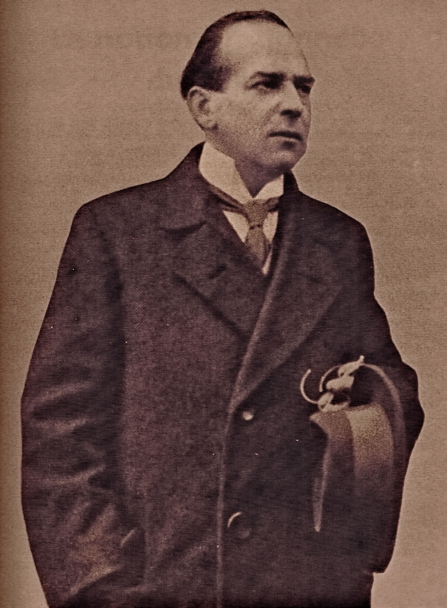 Image result for Oswald Spengler