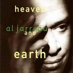 Al Jarreau - Heaven And Earth - Complete CD