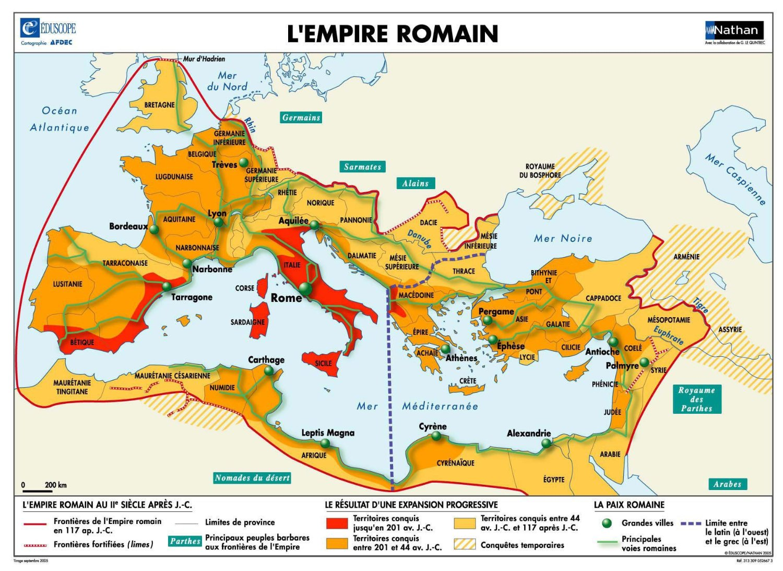 Plan De Ville De Forge Of Empire