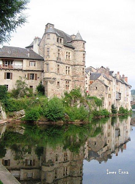 Copie-de-Vac_Aveyron-242.jpg