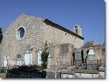 Montauroux - Fontaine
