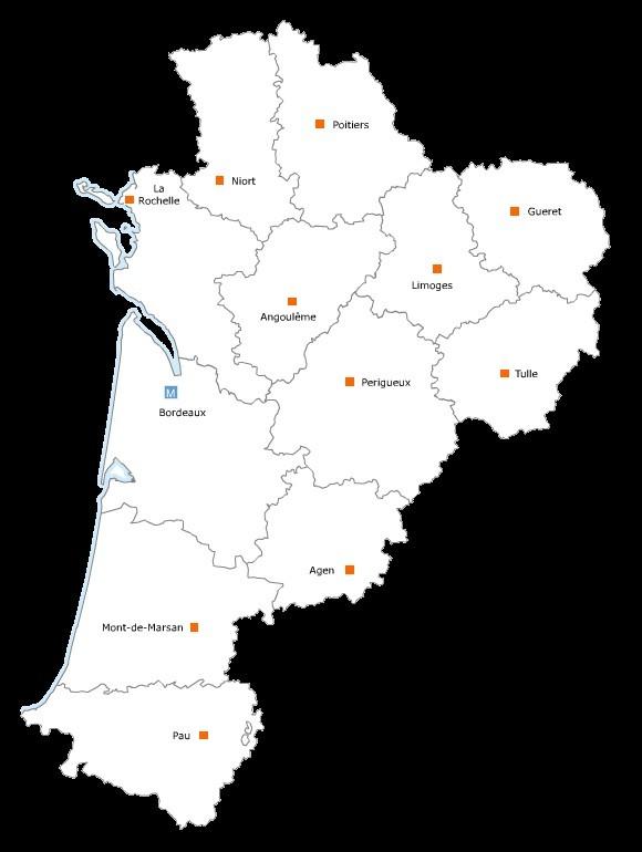 Blog de sylviebernard-art-bouteville : sylviebernard-art-bouteville, Angeac- Charente