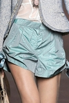 christian-dior-fall-2011-rtw-bow-details-shorts-profile