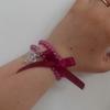 bracelet note 1-1
