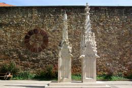 ZAGREB - KAPTOL