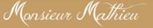 Les blogs d'enseignants que je préfère