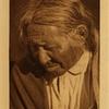 383 Eagle Chief (Arapaho)1910