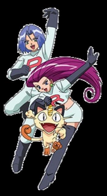 pokemon-x-et-y-personnages_4772508-M