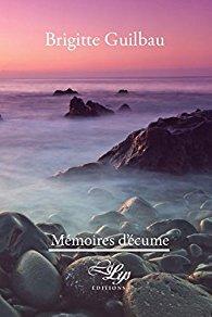 #MonsLivre2016 : rencontre avec Brigitte Guilbau