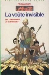 Les Conquérants de l'impossible tome 3