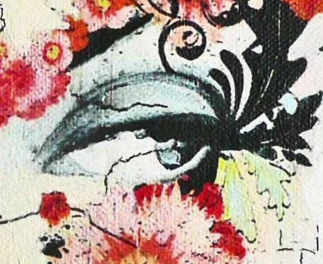 Regard-fleuri-2-detail.jpg
