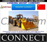 LONKING GROUP' COMPANY