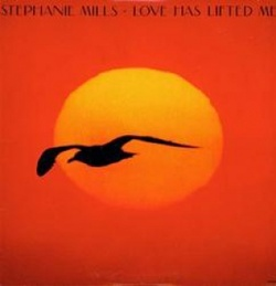 Stephanie Mills - Love Has Lifted Me - Complete LP