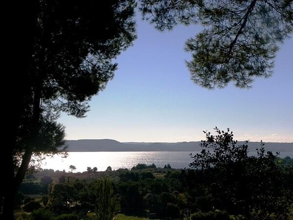Istres colline (2)