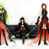 CODE.GEASS .Hangyaku.no.Lelouch.full.439533